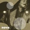 Logo du podcast Nova Classics