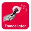 Logo du podcast France Inter - La chronique d'Allain Bougrain-Dubourg