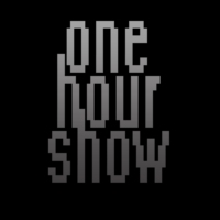 Logo of the podcast 15 Minutes