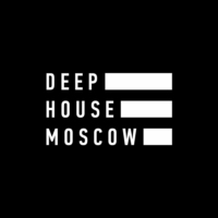 Logo of the podcast Deep House Moscow