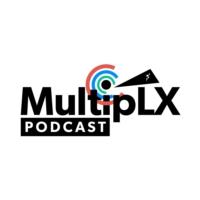 Logo du podcast MultipLX