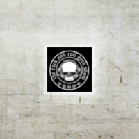 Logo du podcast Top 10 Rock Albums of 2012 - RnR Geek Show 488