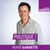 Logo of the podcast Politique !