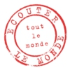 Logo of the podcast Écouter le monde