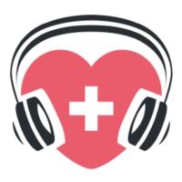 Logo of the podcast Rozmawiamy o Twoim zdrowiu!