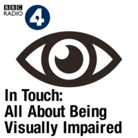 Logo du podcast Blindness for Beginners: Ways of Managing When You Lose Your Sight