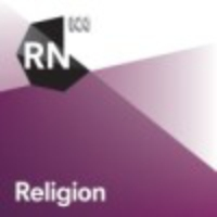 Logo of the podcast Religion Podcast