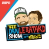 Logo du podcast The Dan Le Batard Show with Stugotz