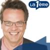 Logo of the podcast Le Classique du Dimanche