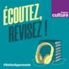 Logo du podcast Ecoutez, révisez !