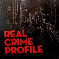 Logo of the podcast Real Crime Profile