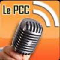 Logo du podcast PCC-150916