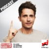 Logo du podcast Guillaume Radio sur NRJ
