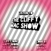 Logo of the podcast Cliffs Chives