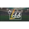 Logo du podcast L'club