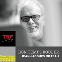 Logo of the podcast TSF JAZZ - Bon temps rouler