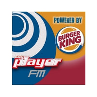 Logo du podcast Marca Player FM - Programa 18