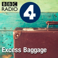 Logo of the podcast Excess Baggage