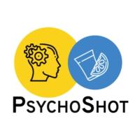 Logo du podcast PsychoShot