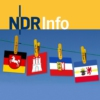 Logo du podcast NDR Info - Norddeutschland kompakt