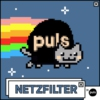 Logo of the podcast Netzfilter - PULS