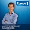Logo of the podcast Europe 1 - Question d'actualité