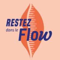Logo of the podcast Restez dans le FloW
