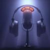 Logo of the podcast Voi che sapete...