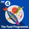 Logo du podcast The Food Programme