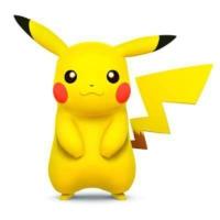 Logo of the podcast Pokemon Radio