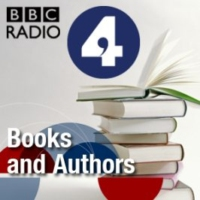 Logo of the podcast BBC Radio 4 - Books and Authors