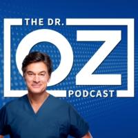 Logo du podcast The Dr. Oz Podcast