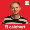 Logo du podcast El celobert