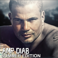 Logo of the podcast amr_diab_maak_alby_summer_edition_2016