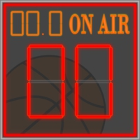 Logo of the podcast Buzzer Beater