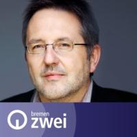 Logo of the podcast Radio Bremen: Die Welt mit Moritz