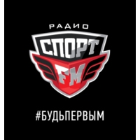 Logo of the podcast Всё о спорте на Спорт FM