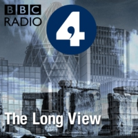 Logo of the podcast The Long View of Targeted Fake News
