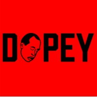 Logo du podcast Dopey 213: Andy Roy, Heroin, Sobriety, Home invasion, Skateboarding