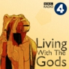 Logo of the podcast Living With The Gods