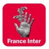 Logo du podcast France Inter - La main verte