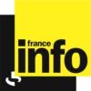Logo du podcast France Info - On nous l'avait promis