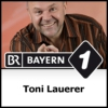 Logo of the podcast Toni Lauerer - Bayern 1