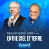 Logo du podcast Entre ciel et Terre