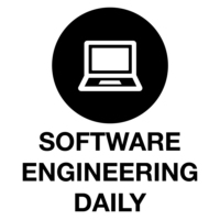 Logo of the podcast Software Engineering Daily