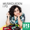 Logo of the podcast Musikguiden i P3