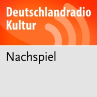 Logo of the podcast Deutschlandradio Kultur - Nachspiel