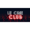Logo of the podcast Le Ciné Club
