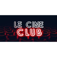 Logo du podcast Le Ciné Club