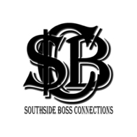 Logo of the podcast Southside Freestyle